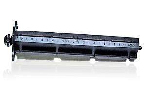 Godex 500 Folienspindel